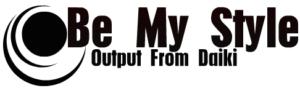 「BeMyStyle」へのメディア掲載 株式会社西花園